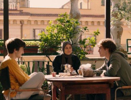 Skam Italia 4: trailer e recensione dell'emozionante nuova stagione