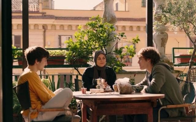 Skam Italia 4 trailer e recensione dell'emozionante nuova stagione