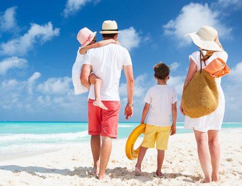 Creme Solari 2020: le novità per proteggere la pelle d'estate