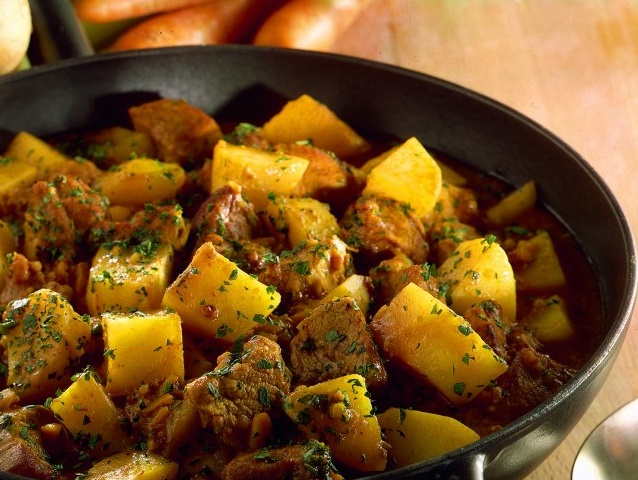 spezzatino-di vitello-con-patate