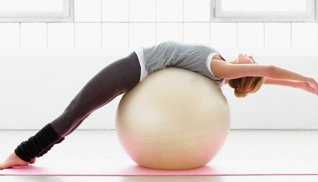 Allenamento e ciclo mestruale: i benefici dello sport in quei giorni