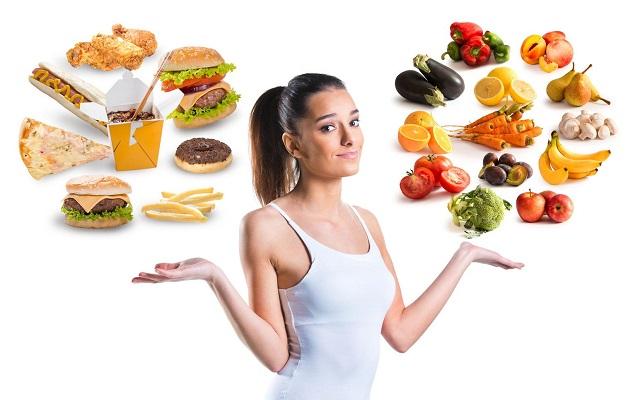 stress metabolico come combatterlo