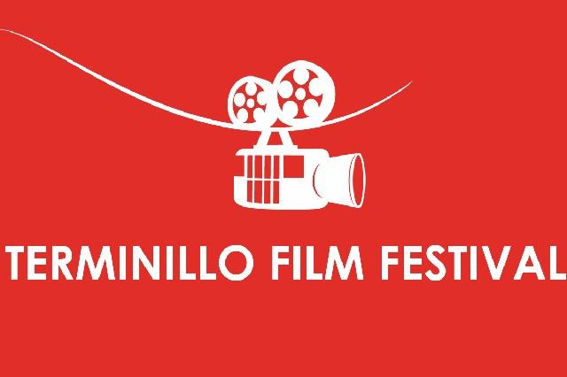 terminillo_film_festival-logo