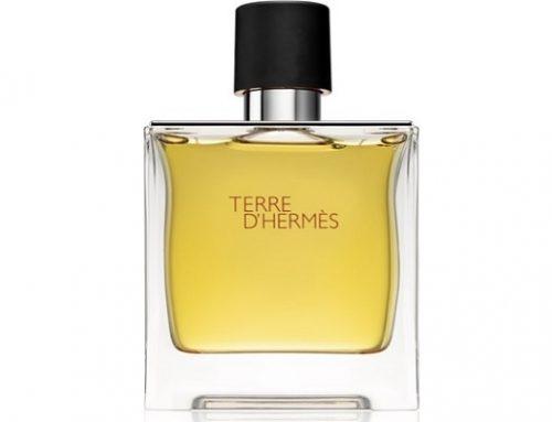 Profumi da uomo: tutto ciò che devi sapere su quelli targati Hermès