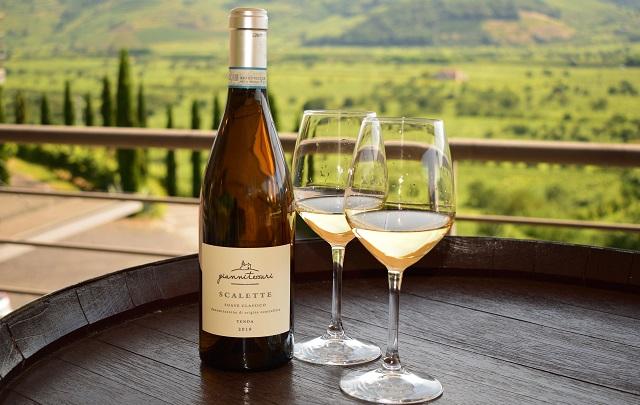 5 vini per l'estate 2020 freschi e dissetanti assolutamente da provare