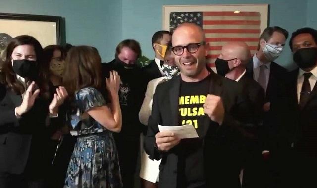 Emmy®Award 2020 trionfo per le serie trasmesse su SKY