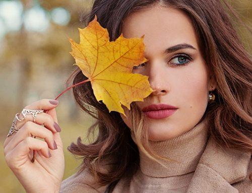 Trattamenti beauty da fare in autunno: i consigli per pelle e capelli al top