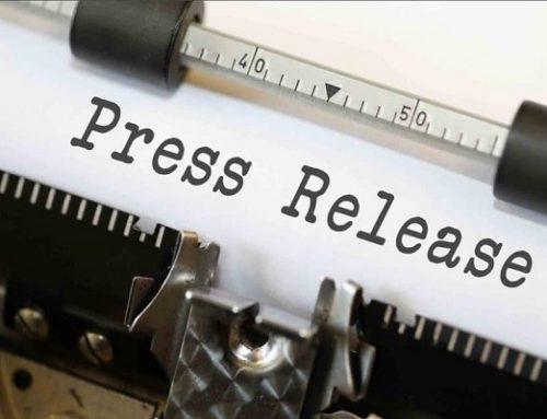 Lettera aperta degli Uffici Stampa di Cinema: la voce del silenzio