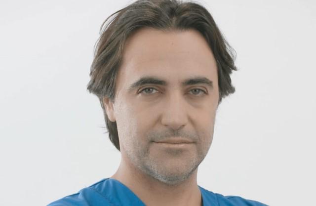 Federico Usuelli