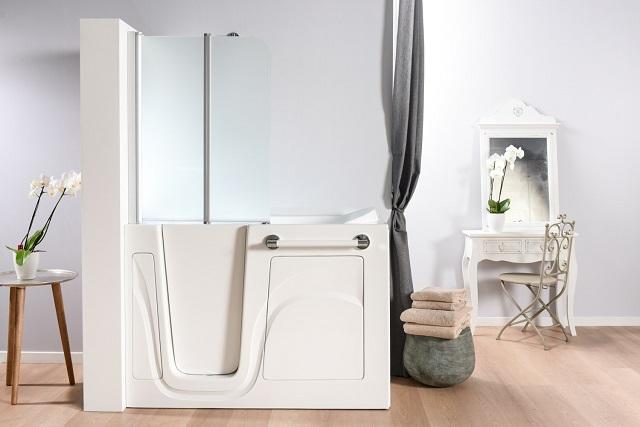 vasche-to-access ausili per-disabili