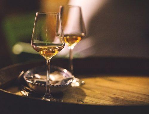 Il vino e il cioccolato: torna a Marsala l'Open Day Dolci di Sicilia