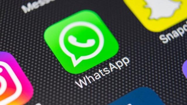 gruppi WhatsApp di classe