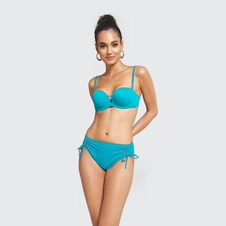 bikini yamamay