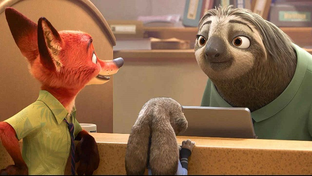 zootropolis-recensione-scena-dei-bradipi